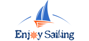 Academia de Navigatie Enjoy Sailing