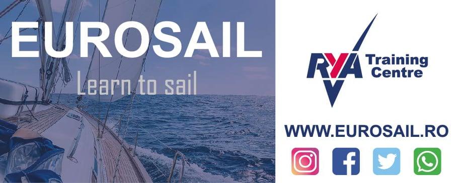 Eurosail - Cursuri RYA