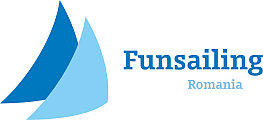 Funsailing