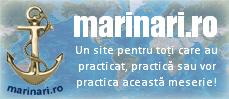 Marinari.ro