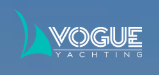 Vogue Yachting