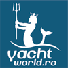 Yacht World
